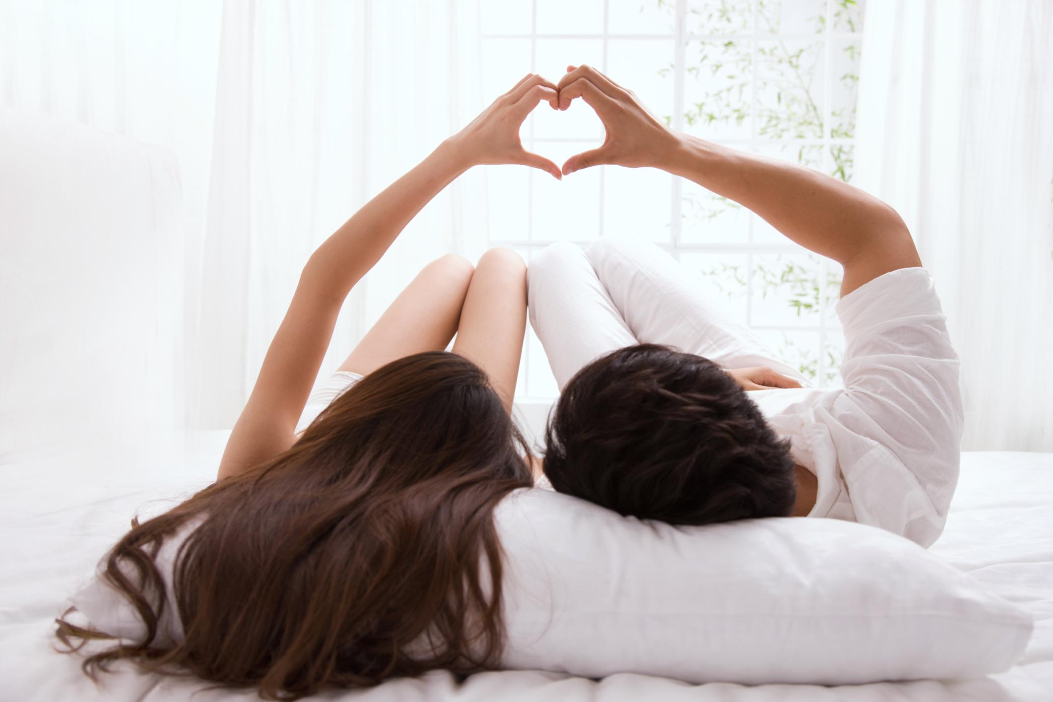 giochi a letto per lei sito per chattare