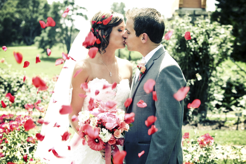 Che Cosè Il Matrimonio Pensieri E Parole Famose